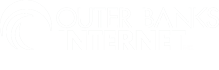 Outer Banks Internet, Inc.